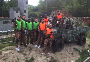 Paintball Bologna Due Torri 13533022 1081063188634558 6430772299931521152 N
