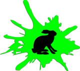 caccia-coniglio-paintball-due-torri-bologna